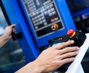 Aumax® --ask auxiliary equipment to create maximum value