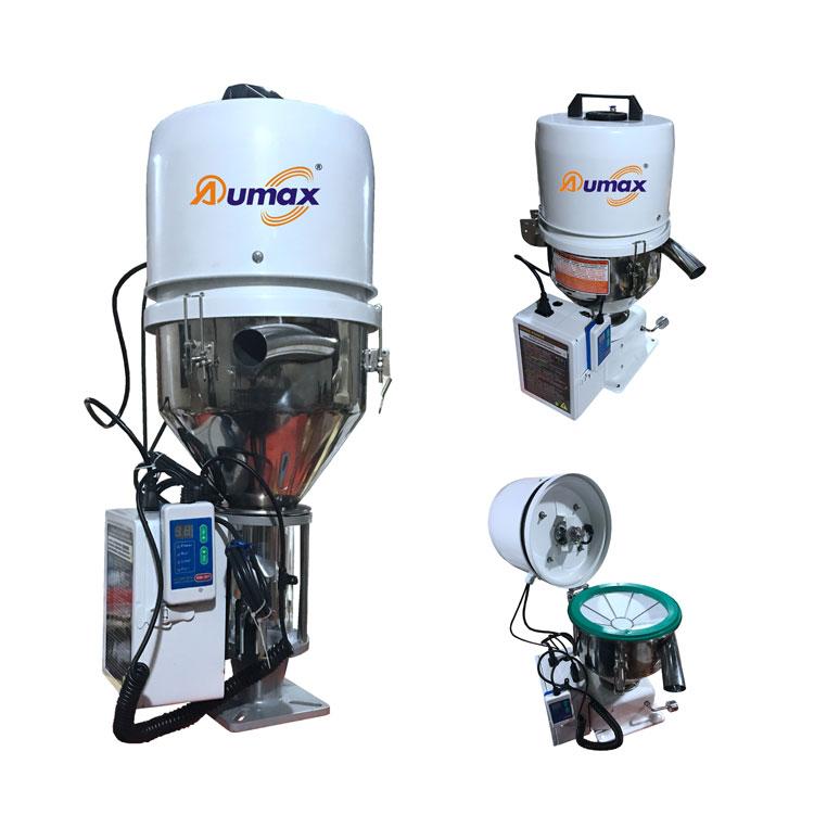 Euro-type Vacuum Autoloader
