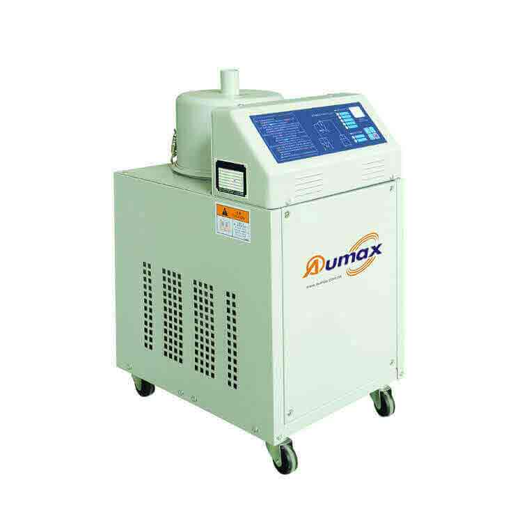 Separate Vacuum Autoloader (Induction Type)
