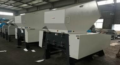AMG-800H (Old Type) for Plastic Sheet Rolls