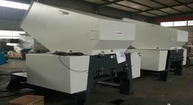 AMG-1000H (Old Type) Granulator for Plastic Chairs