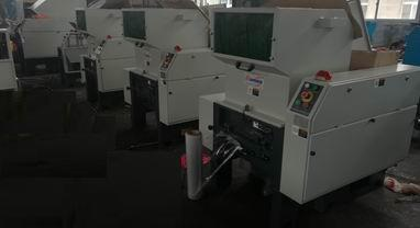 AMG-300 Powerful Granulator / Plastic Crusher