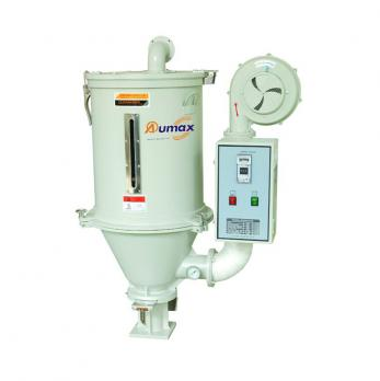 How To Choose Hopper Dryer?