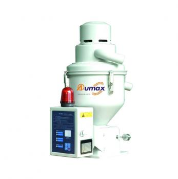 Features Of Self-Contained Vacuum Auto-loader