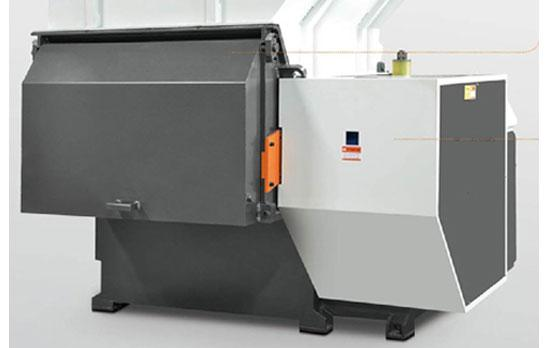 How Should The Gravimetric Mixer Machine Be Maintained?